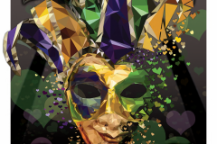 Soulard-Mardi-Gras-2015