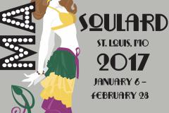 Soulard-Mardi-Gras-2017