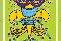 Soulard-Mardi-Gras-2021