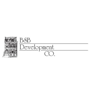 BSB Development Co.