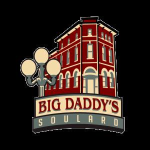 Big Daddy's Bar & Grill