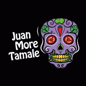 Juan More Tamale