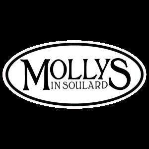 Molly's in Soulard