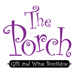 The Porch Wine & Gift Boutique