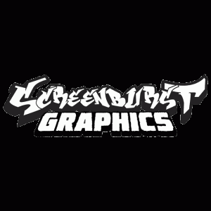 Screenburst Graphics