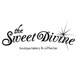 The Sweet Divine
