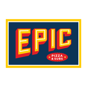 Epic Pizza & Subs