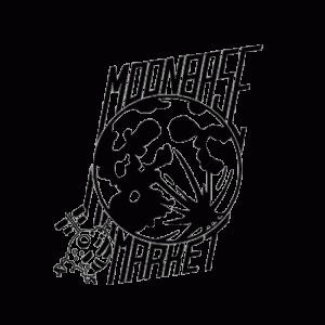 Moonbase Market