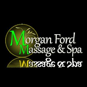 Morganford Massage & Spa
