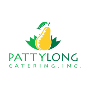 9th Street Abbey/Patty Long Catering
