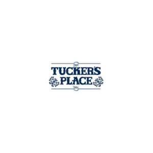 Tucker's Place Soulard