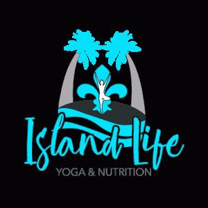 Island Life Yoga & Nutrition