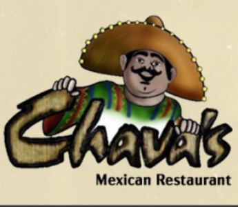 Chava's Mexican Restaurant