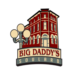 Big Daddy's Bar & Grill