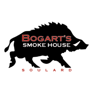 Bogart's Smokehouse