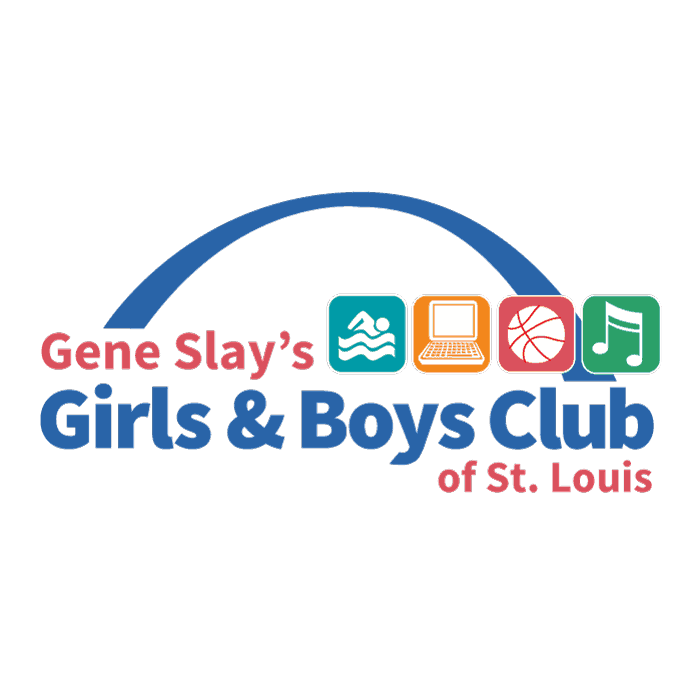 Gene Slay's Girls & Boys Club of St. Louis