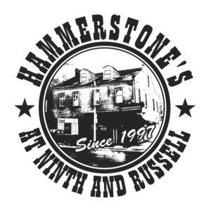 Hammerstone's