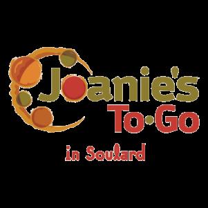 Joanie's To-Go in Soulard