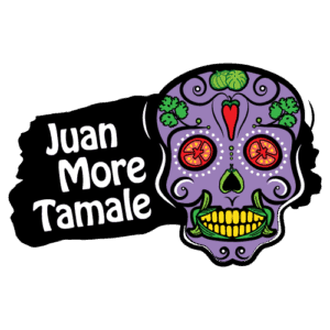 Specializing in fresh tamales ... located in Historic Soulard Farmers Market