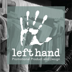 Left Hand Promotions