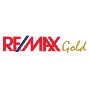Remax Gold serves the Soulard Neighborhood