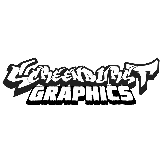 Screenburst Graphics