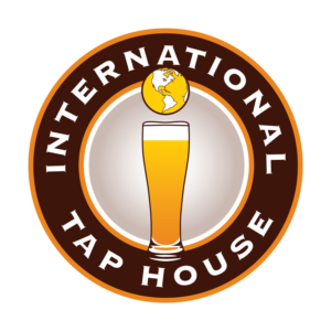 International Tap House