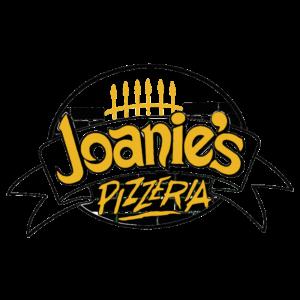 Joanie's Pizzeria in Soulard