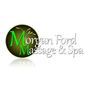 Morgan Ford Massage & Spa