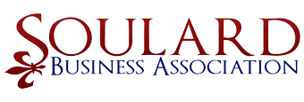 Soulard Business Association