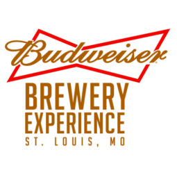 St. Louis Brewery