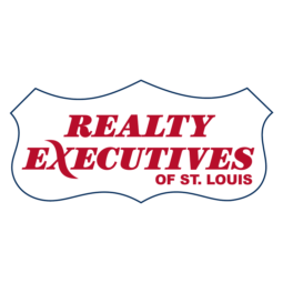 Realty Executives of St. Louis - Marybeth Wallace