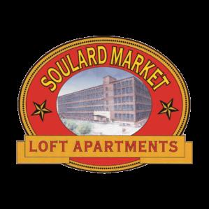 Soulard Market Loft Apartments
