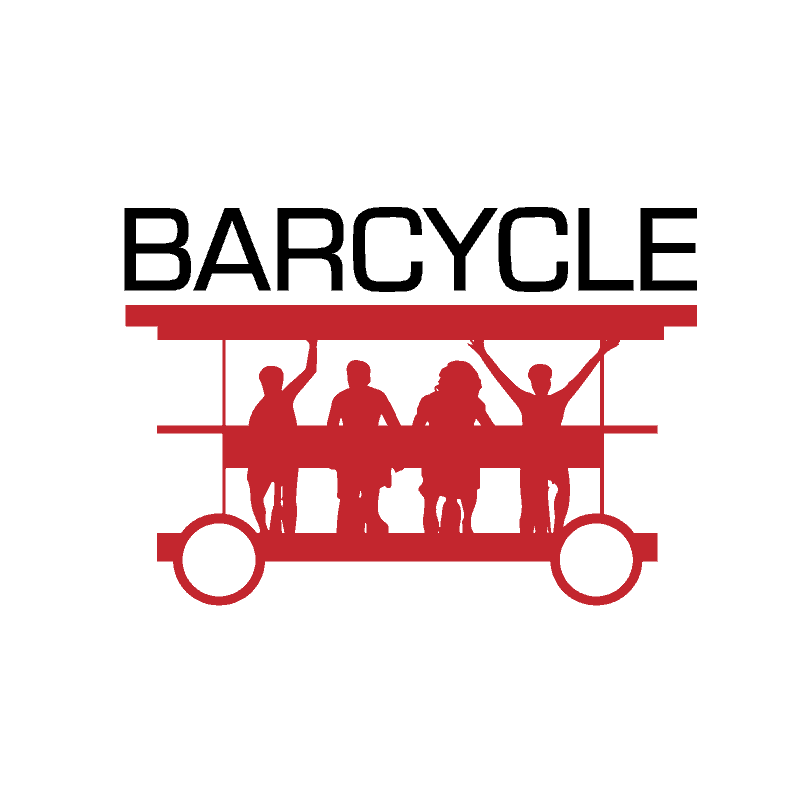 St. Louis BarCycle