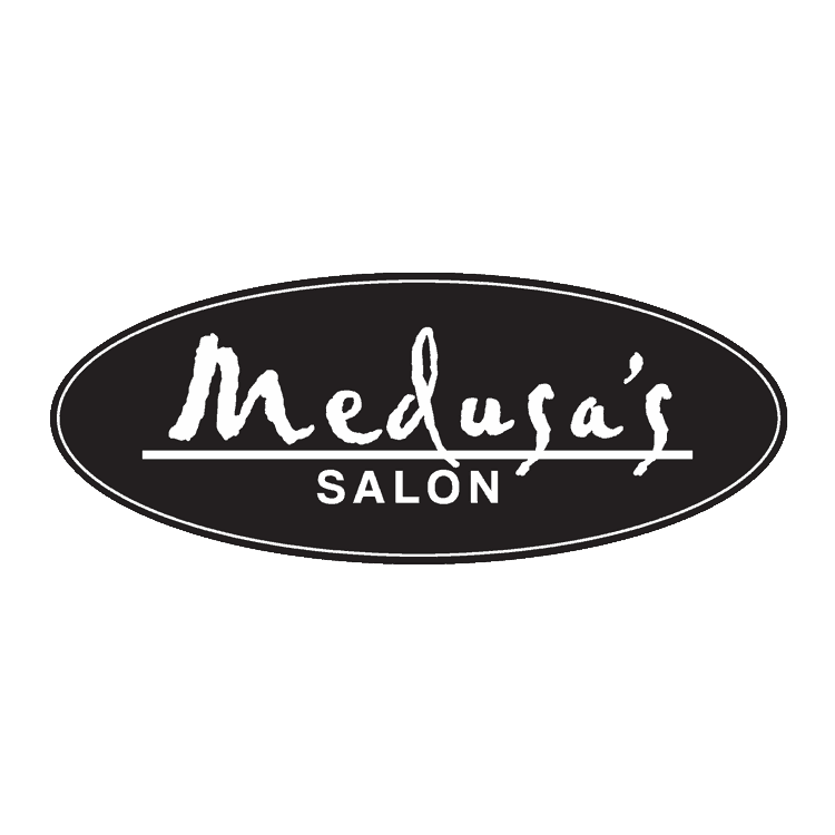 Medusa's Studio and Salon