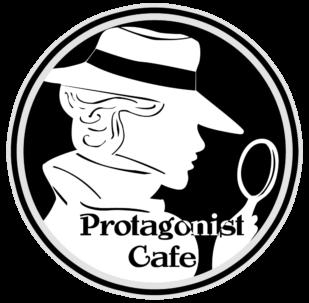 Protagonist Cafe