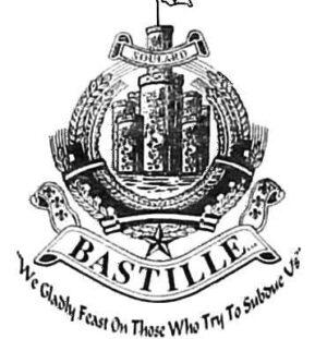 Soulard Bastille