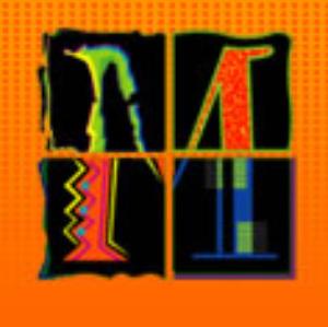 Madco Printing & Advertising